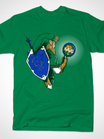 Link to the Past T-Shirt
