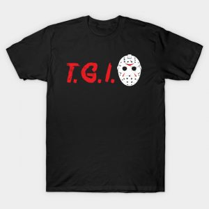 TGIFriday T-Shirt