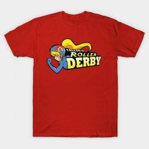 Metroid T-Shirt