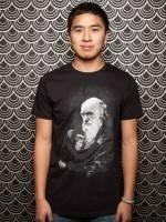 COMMON DESCENT T-Shirt