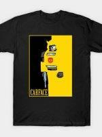 Carface T-Shirt