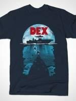 Dex T-Shirt