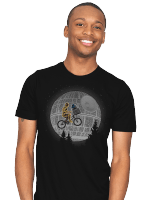 E2T2 T-Shirt