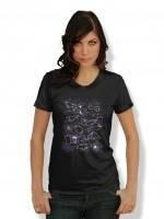 Star Ships T-Shirt