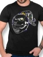 THE MASTODON!! T-Shirt