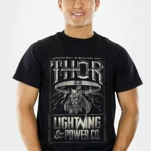 Thor Power Co.
