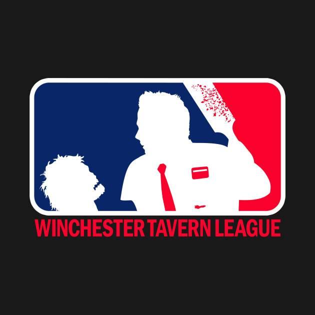 Winchester Tavern League