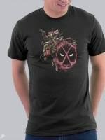 Assassin's Greed T-Shirt