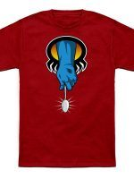 HAND OF THE SPOON T-Shirt