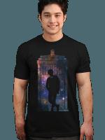 11th space T-Shirt