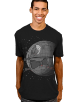 BowTIE Fighters T-Shirt