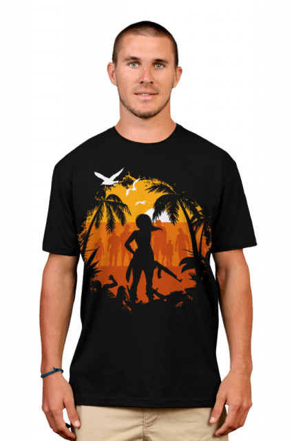 Come-And-Get-Some-T-Shirt_4dd5r3s0tajek938c1.png