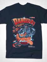 Danger-O's T-Shirt