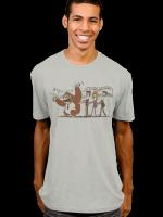Donkey Konga Line T-Shirt