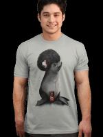 GROOVY SEAL T-Shirt