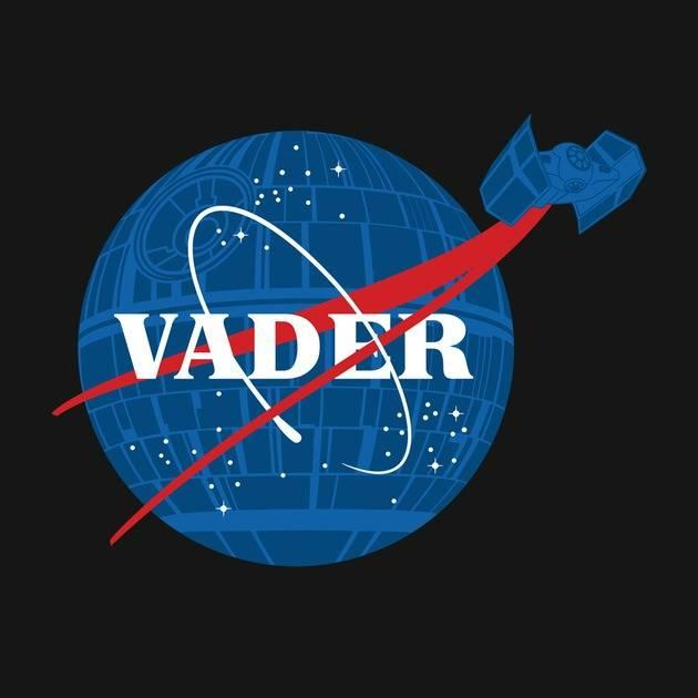 IMPERIAL SPACE PROGRAM