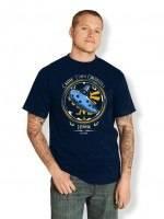 Ocarina Orchestra T-Shirt