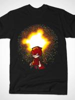 Stupendous Rises T-Shirt
