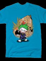 Spiff so serious T-Shirt