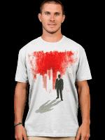 Zombie Eat Zombie T-Shirt