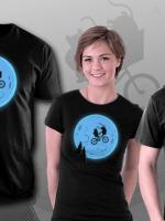 A.T. T-Shirt
