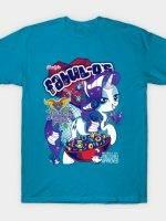 Fabul-Os T-Shirt
