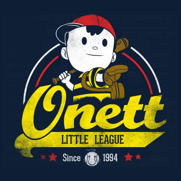 Onett Little League