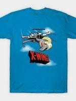 X-WING T-Shirt