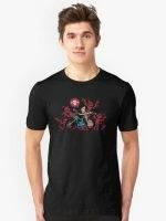 CHOPPER! T-Shirt