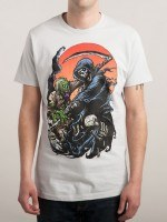 FACE TO FACE T-Shirt