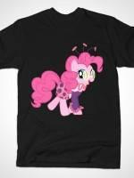 JOLLY PINKIE PIE T-Shirt