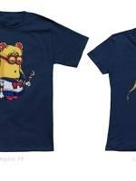 Mini Moon T-Shirt