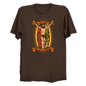 Sacrelicious T-Shirt