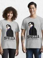 Shezza 2 T-Shirt