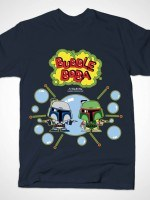 BUBBLE BOBA T-Shirt