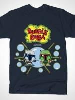BUBBLE BOBA T-Shirt