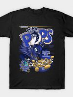 Luna Pops T-Shirt