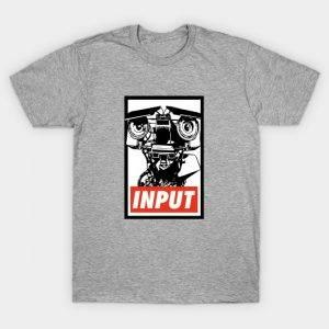Short Circuit T-Shirt