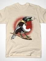 Little Robin T-Shirt