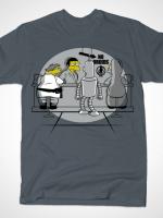 MOE'S CANTINA T-Shirt