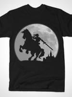 MOONLIGHT RIDE T-Shirt