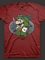 Ninjooki T-Shirt