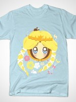 Park Princess T-Shirt