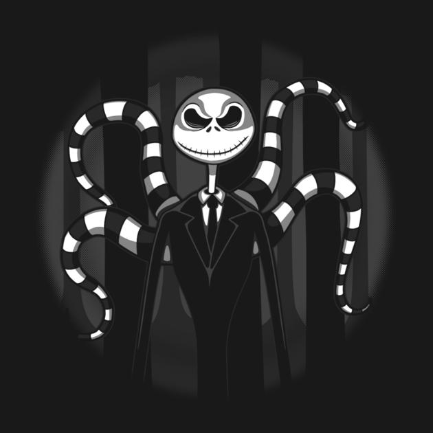 SLENDER JACK