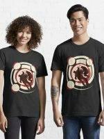 Supernatural Season 5 T-Shirt