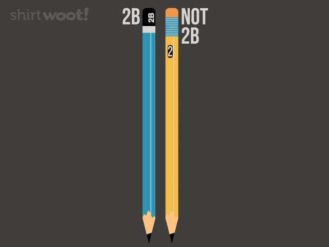 Shakespeare's Pencils