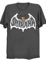 SHIKAKA T-Shirt