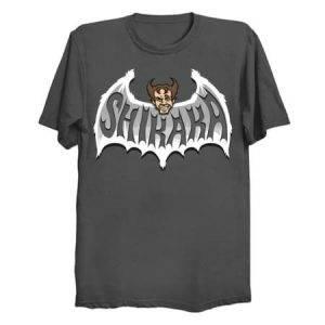 Ace Ventura T-Shirt