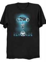 THE RENEGADE T-Shirt