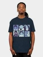 Wars Pop T-Shirt